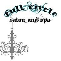 Full Circle Salon and Spa