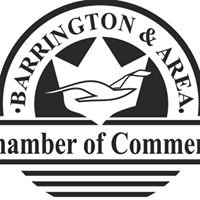 Barrington and Area Chamber of Commerce