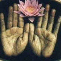 Ancient Art Massage & Bodywork