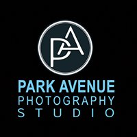 Park Avenue Photography