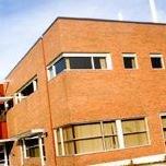 AG-Bio Centre