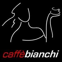 Caffe Bianchi