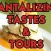 Tantalizing Tastes & Tours