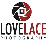 Lovelace Photography