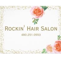 Rockin' Hair Salon