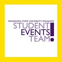 Student Events Team