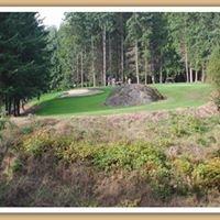 Battle Creek Golf Course