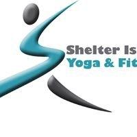 Shelter Island Yoga & Fitness