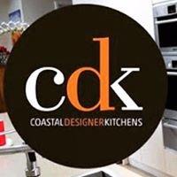 Coastal Designer Kitchens