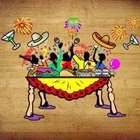 Fiesta Mexicana  Moab, UT
