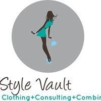 Style Vault