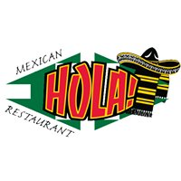 Hola Mexican Restaurant