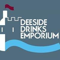 Deeside Drinks Emporium
