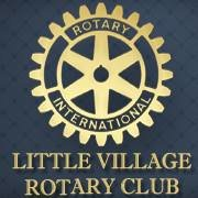 Little Village Rotary Club