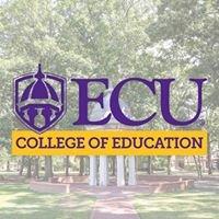 ECU College of Education