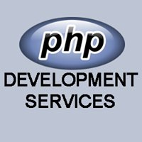 PHP Development Services & PHP Web Development Company