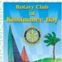 Rotary Club of Kissimmee Bay