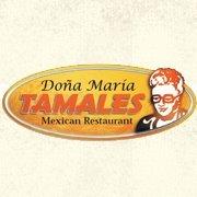 Dona Maria's Restaurant