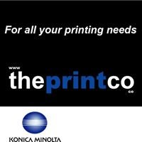 The Print Co