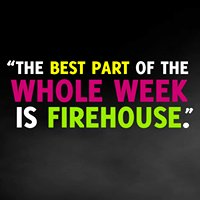 Firehouse Youth Ministries