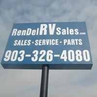 RenDel RV