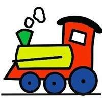 Station Road Co-operative Nursery School