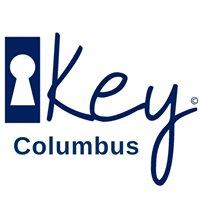 Key Realty Columbus