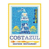 Restaurante Costazul Seafood