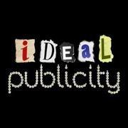 Ideal Publicity