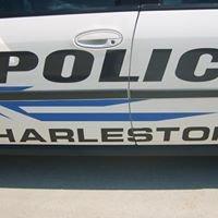 Charleston Police Department