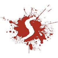 Sensory Winery & Art Gallery