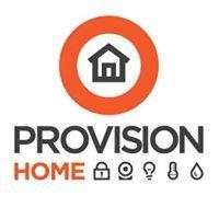 Provision Home