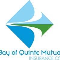 Bay of Quinte Mutual Insurance Co
