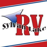 Sylvan Lake RV