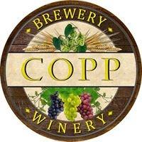 Copp Winery