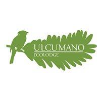 Ulcumano Ecolodge Oxapampa - Perú