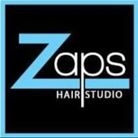 Zaps Hair Studio and Day Spa