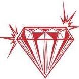 Red Diamond Graphics