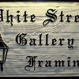 White Street Gallery & Framing