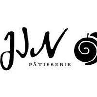Patisserie Jin