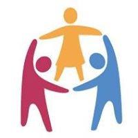 Uniting Hope 4 Children