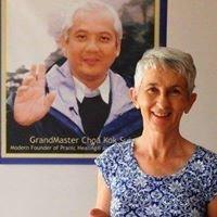 Pranic Healing & Meditation Centre - Queensland