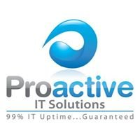 ProactiveITSolutions