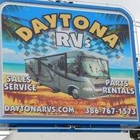 Daytona RVs