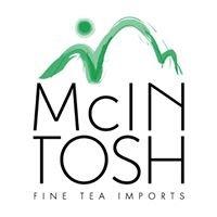 McIntosh Tea