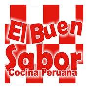 Elbuensaborperu