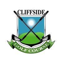 Cliffside Golf Course