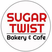 Sugar Twist Bakery