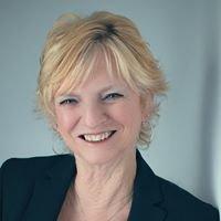 Linda Meese, Realty Executives