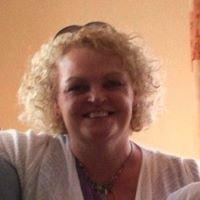 Helena O'Neill (Business Coach & Tutor)